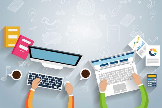 Identifica la tua concorrenza online !