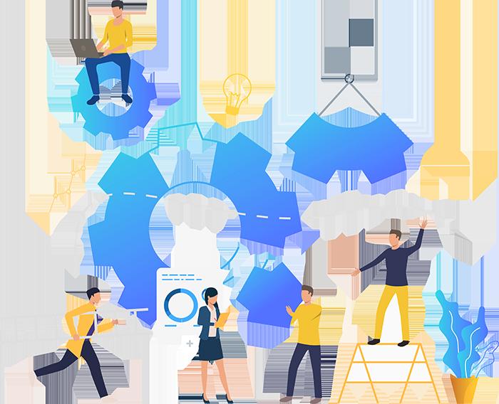 assistenza web design bologna