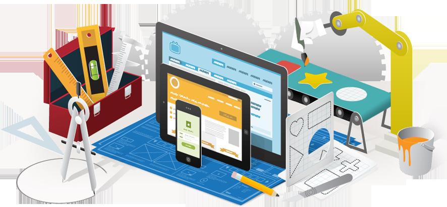 Sviluppo Siti Web Bologna